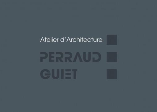 logo_atelierperraultguiet