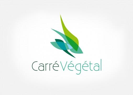 logo_carrevegetal