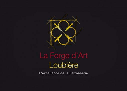 logo_laforgedartloubiere