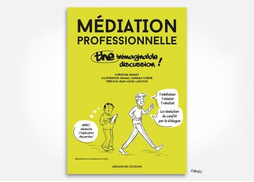 couverture_mediation