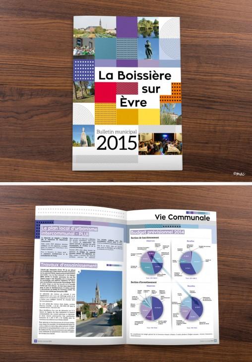 BROCH_LA BOISS_BULL2015