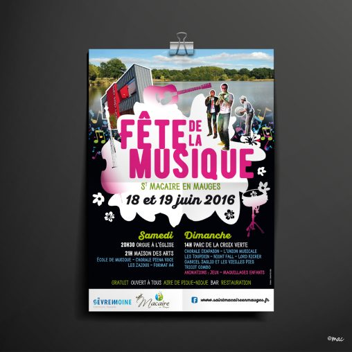 affiche_fetemusiquestmacaireenmauges