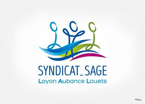 logo_SYNDICAT SAGE LAL