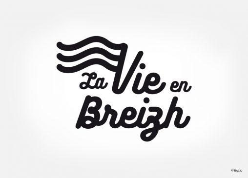 logo_lavieenbreizh