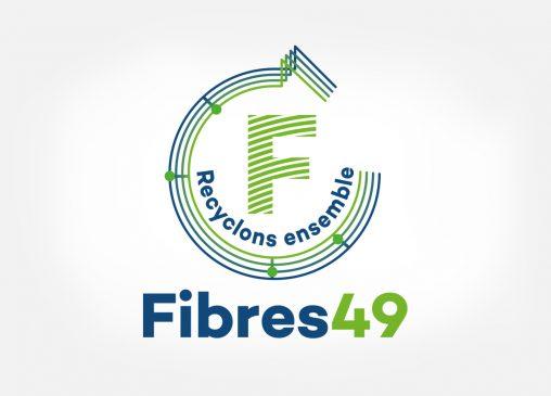 logo_fibres49