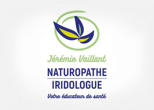 logo_naturopathe