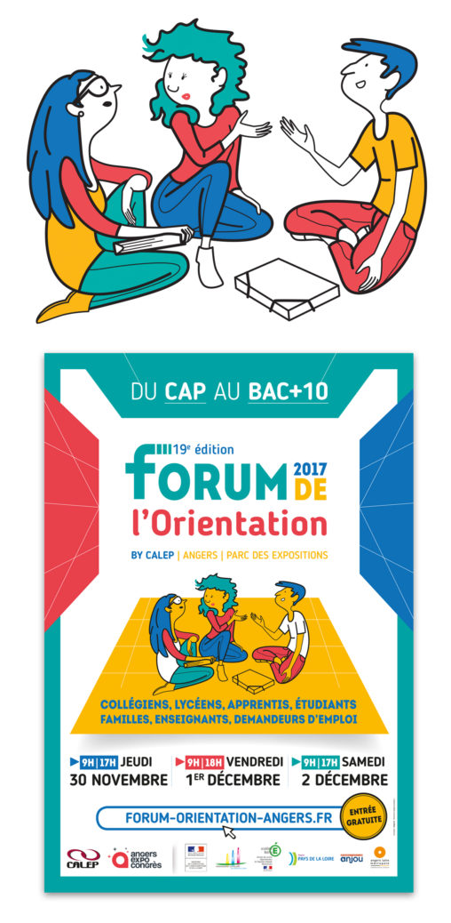 AEC_Forum_orientation_2017_site OK