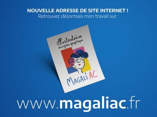 création design graphique graphiste illustrateur communication visuelle globale Angers Maine et Loire
